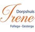 Dorpshuis Irene Logo